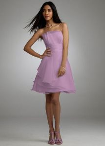 davids_bridal_short_strapless_organza_dress_with_ruched_waist_style_f14335_image_title_evviz