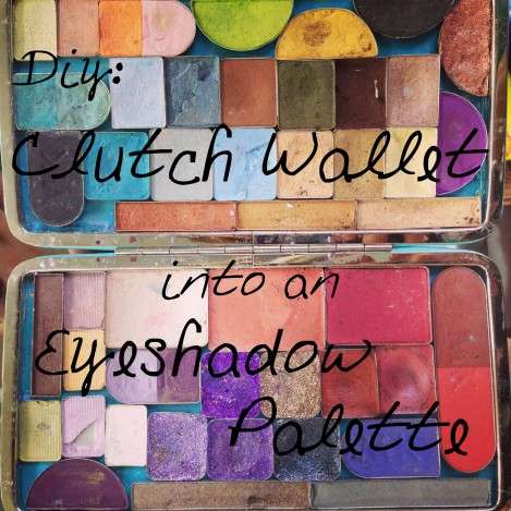 wallet eyeshadow