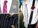 Menswear, Accessories