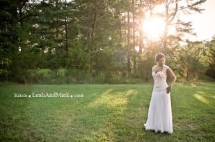 Krista-Turner-Atlanta-Wedding-Photograher-LeahAndMark-34