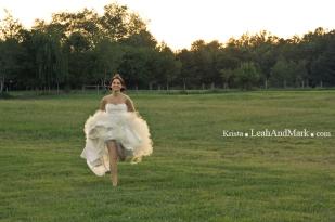 Krista-Turner-Atlanta-Wedding-Photographer-LeahAndMark-23