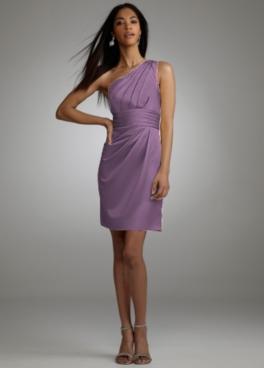 sara bm dress