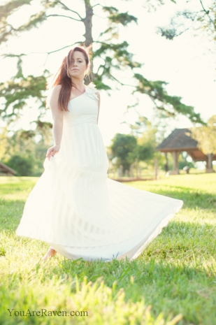 youareraven_circusstyledshoot-1045